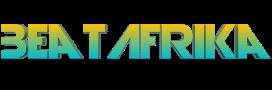 Beatafrika