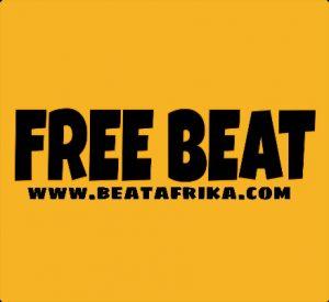 "[Download Freebeat] ""She a freak"" Roddy Rich type beat 1"