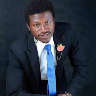 [MUSIC] Charles Adeyinka Ft Omolayo Omowale - Convenant God 3