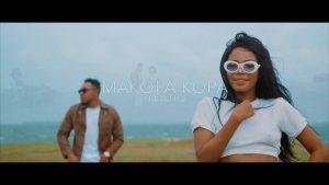 VIDEO: Mr Nana – I Wanna Love You 1