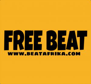 "[FREEBEAT] Instrumental ""Double Cross"" Hard Freestyle Trap Beat 1"