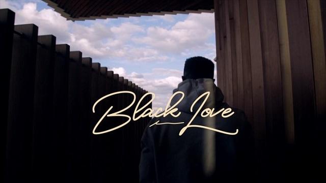 VIDEO: Sarkodie – Road To Black Love Album 3