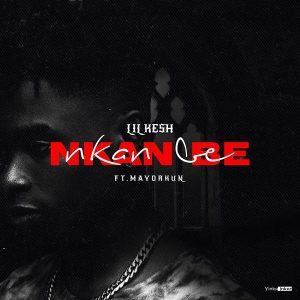 [MUSIC] Lil Kesh - Nkan Be Feat Mayorkun 1