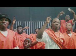 MUSIC VIDEO] Jah Wondah - Izon Ere - BeatAfrika