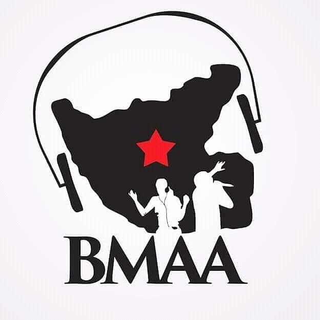 [BMAA NEWS] Bmaa Photoshoot At Visco Studio - see details 5