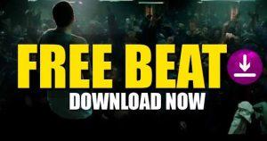 "[Download Freebeat] ""Bobo Eko"" instrumental (prod by Timiclef) 1"