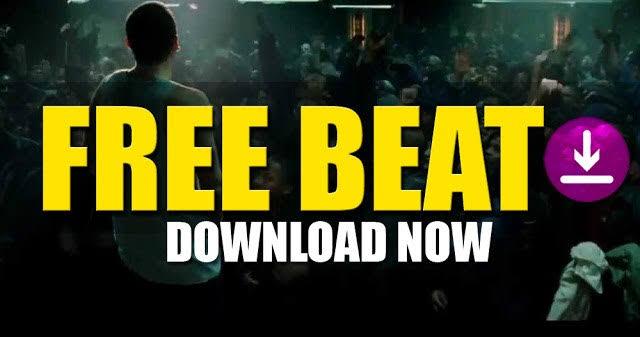 "[Download Freebeat] Timiclef - ""Vanilla"" Freebeat Instrumental 1"