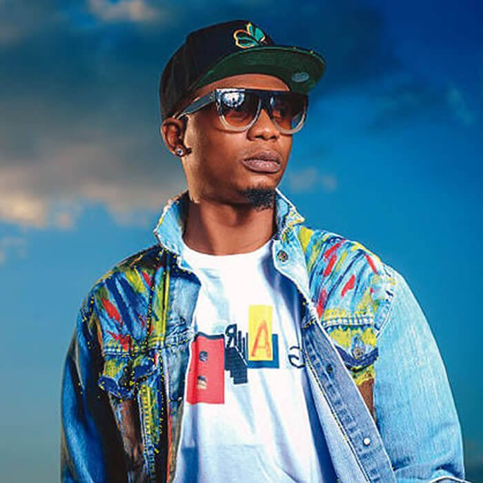 Reminisce Set To Release New Song Featuring Olamide, And Naira Marley 3