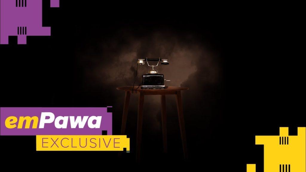 "[Video] Mr Eazi x King Promise – ""Call Waiting"" ft. Joey B 1"