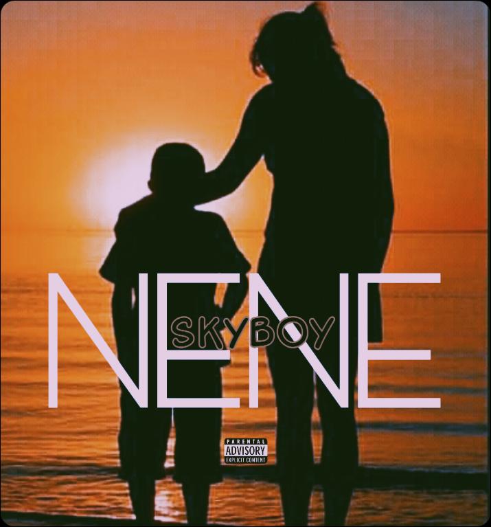 """[Music] Skyboy -""""Nene"""" (prod. Gentleboi) 1"""