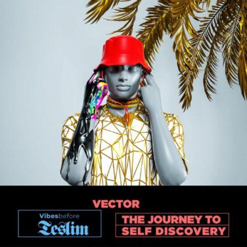 """[Music] Vector – """"Alaye Jor Jor Jor"""" 1"""