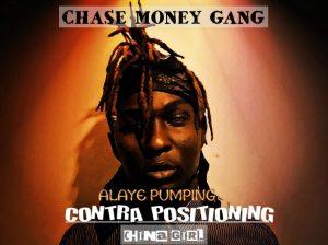"[Music] Alaye Pumping -""Omo Ologo"" - New Afro Hit Singles 1"