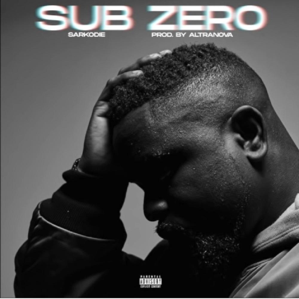 "[Music] Sarkodie – ""Sub Zero"" 1"