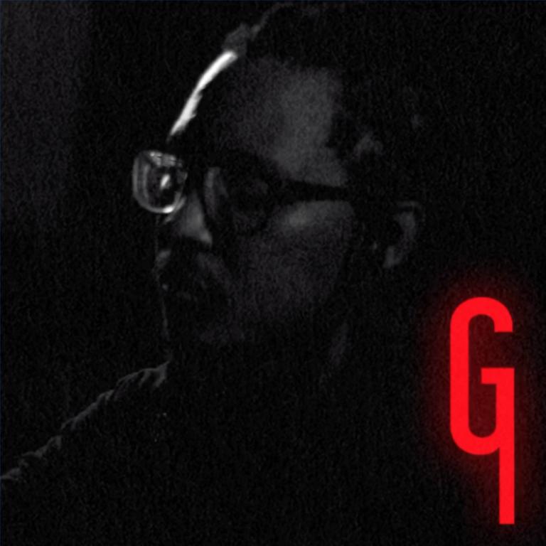 "[EP] Jesse Jagz – ""Garba"" The EP 3"