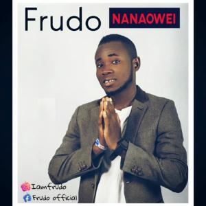 "Frudo -""Nanaowei"" Lyrics 1"