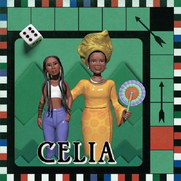 Tiwa Savage – Ole ft. Naira Marley 18
