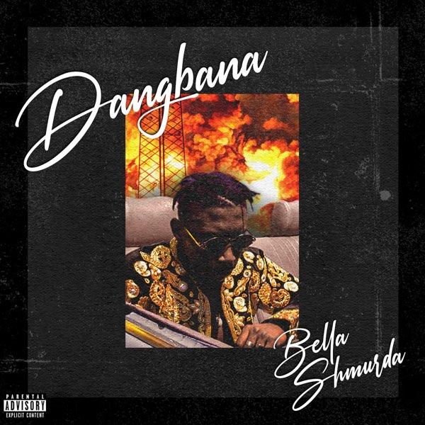 "Bella Shmurda – ""Dangbana Orisa"" (Prod. by Rexxie) 1"