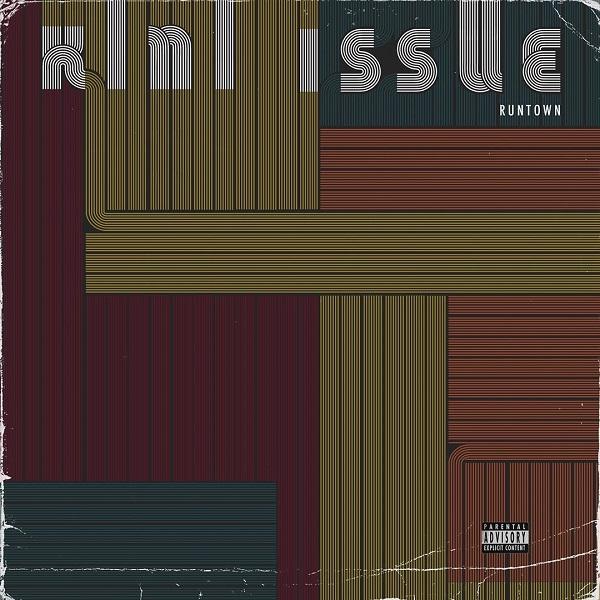 """Runtown – """"Kini Issue"""" 3"""