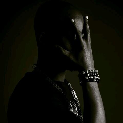 "Jah Wondah -""Can't Stop"" Ft Skin Blaq (prod. Chiff Timz) 1"