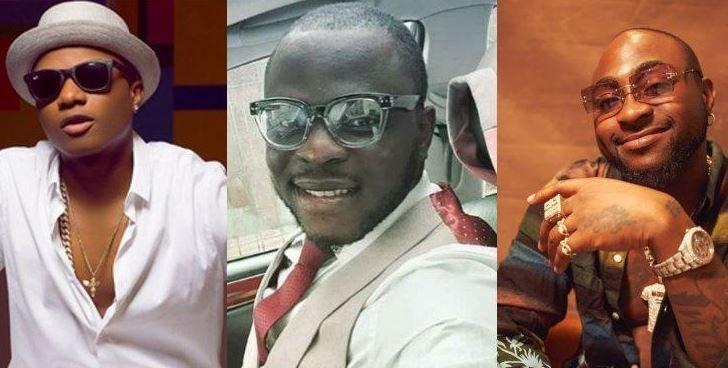 Davido Is Bigger Than Wizkid – Pastor Omashola Says 1