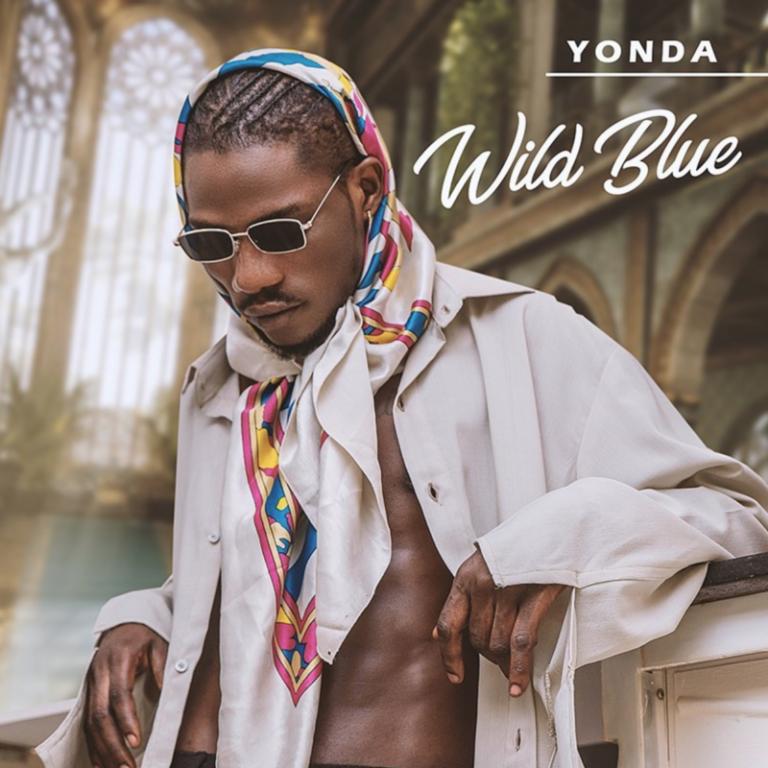 "Yonda – ""Tony Montana"" ft. Mayorkun 1"