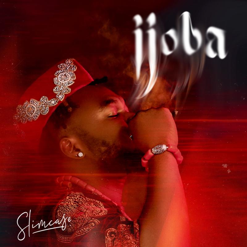 "Slimcase – ""Ijoba"" 9"