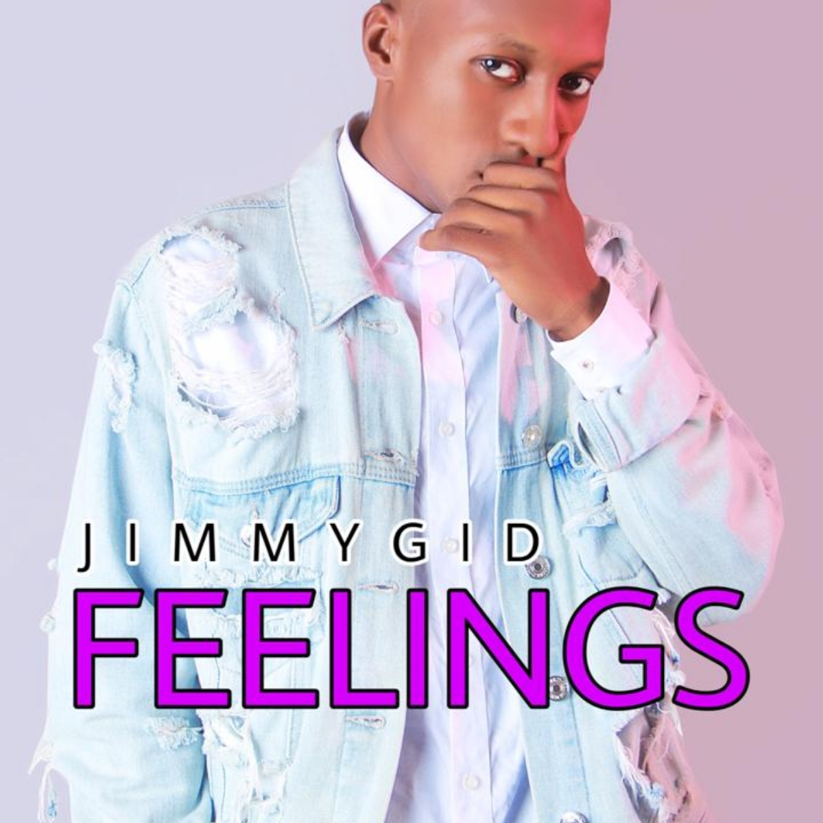 "JimmyGid -""Feelings"" 1"