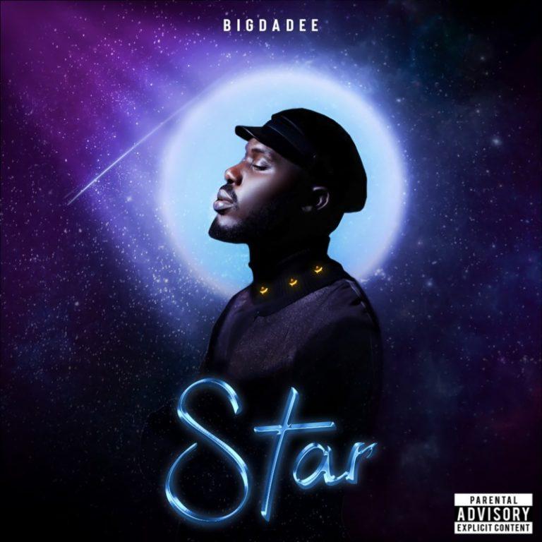 "Bigdadee – ""Star"" 16"