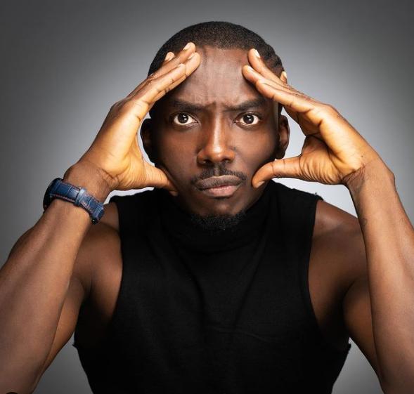Bovi Recounts How A DJ Almost Ruined Davido's Career 10 Years Ago 15