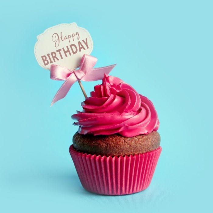 "Simi – ""Happy Birthday"" ft. Adekunle Gold x Deja 1"