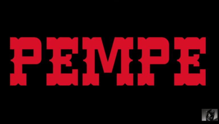 "[Video] Seyi Shay x Yemi Alade – ""Pempe"" 1"