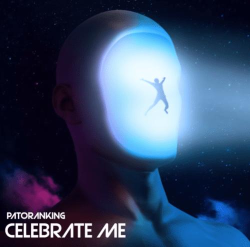 "Patoranking – ""Celebrate Me"" (Prod. by Yung Willis) 1"