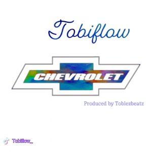 Tobiflow – Chevrolet 1