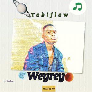 Tobiflow – Weyrey 1
