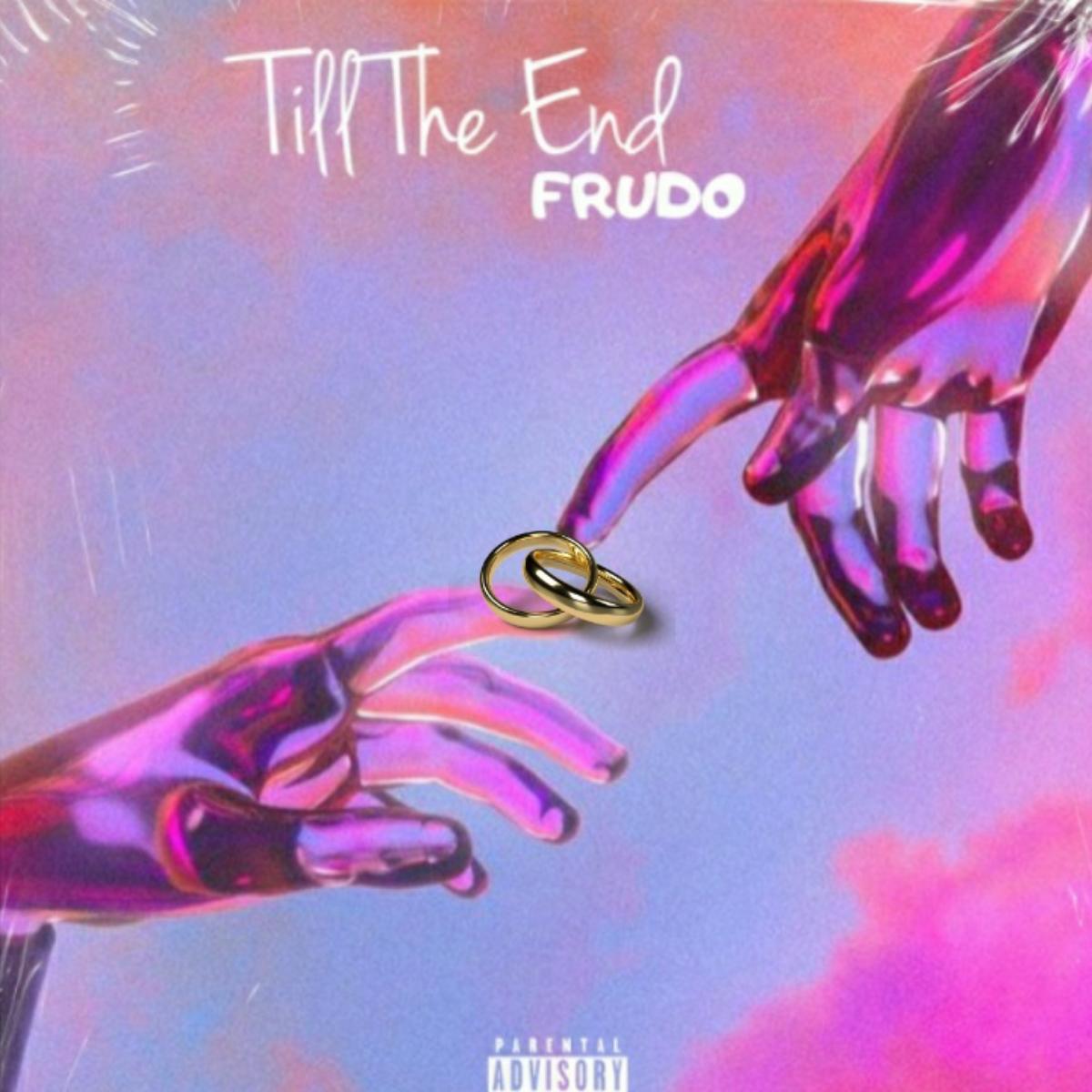 Frudo - Till The End 17