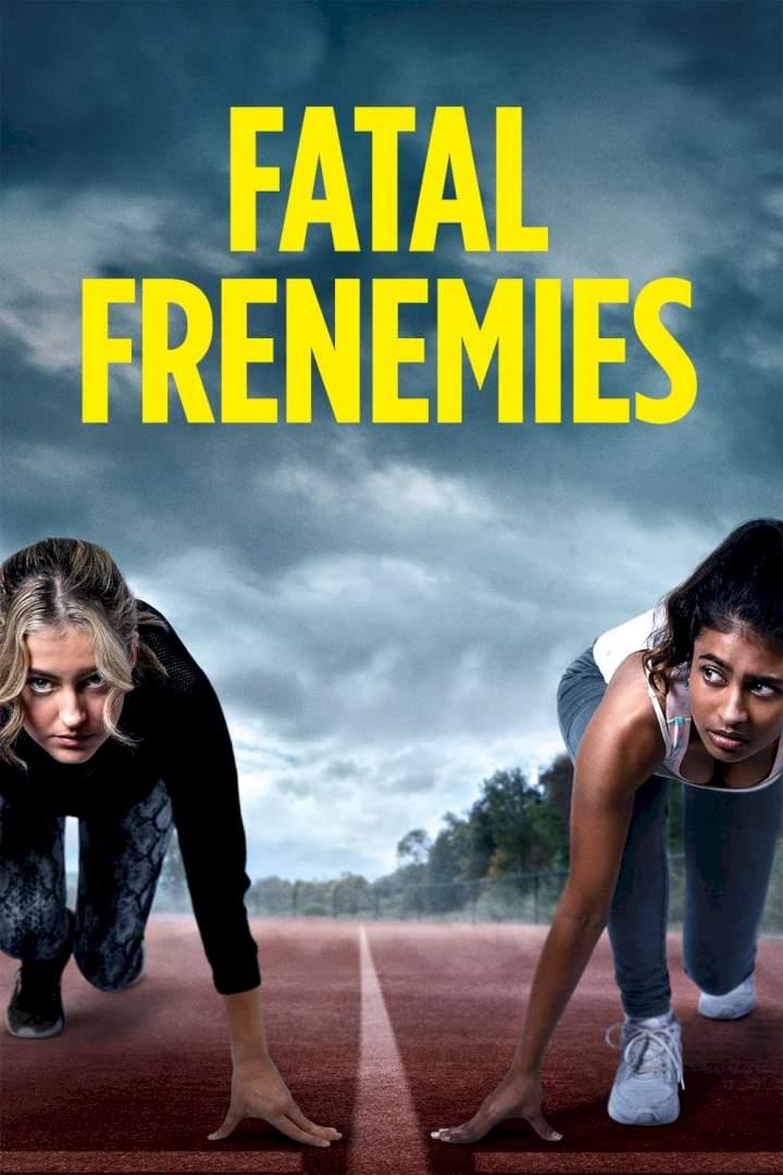 Fatal Frenemies (2021) Tracking a Killer 7