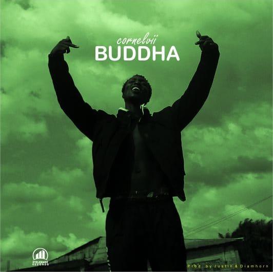 "Cornel Vii - ""Budha"" (I Don't Bother) 1"