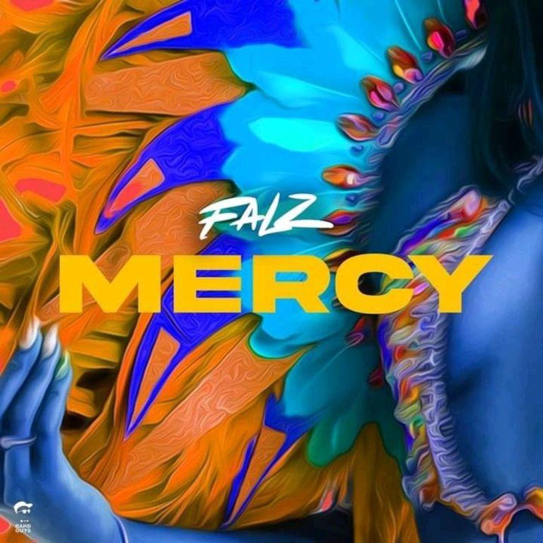 "Falz – ""Mercy"" (Prod. by Sess theprblm) 21"