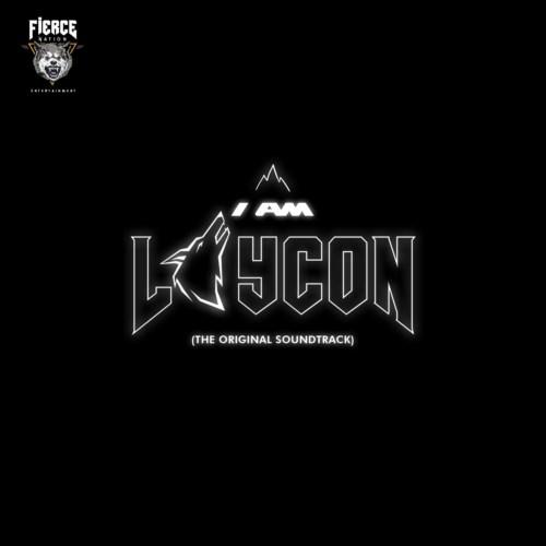 "[Album] Laycon – ""I Am Laycon"" (The Original Soundtrack) Album 5"