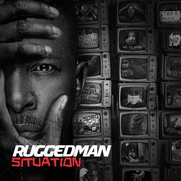 Ruggedman – My Country Ft. Praiz 18