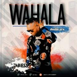 """Jah Bless - """"Wahala"""" 2"""